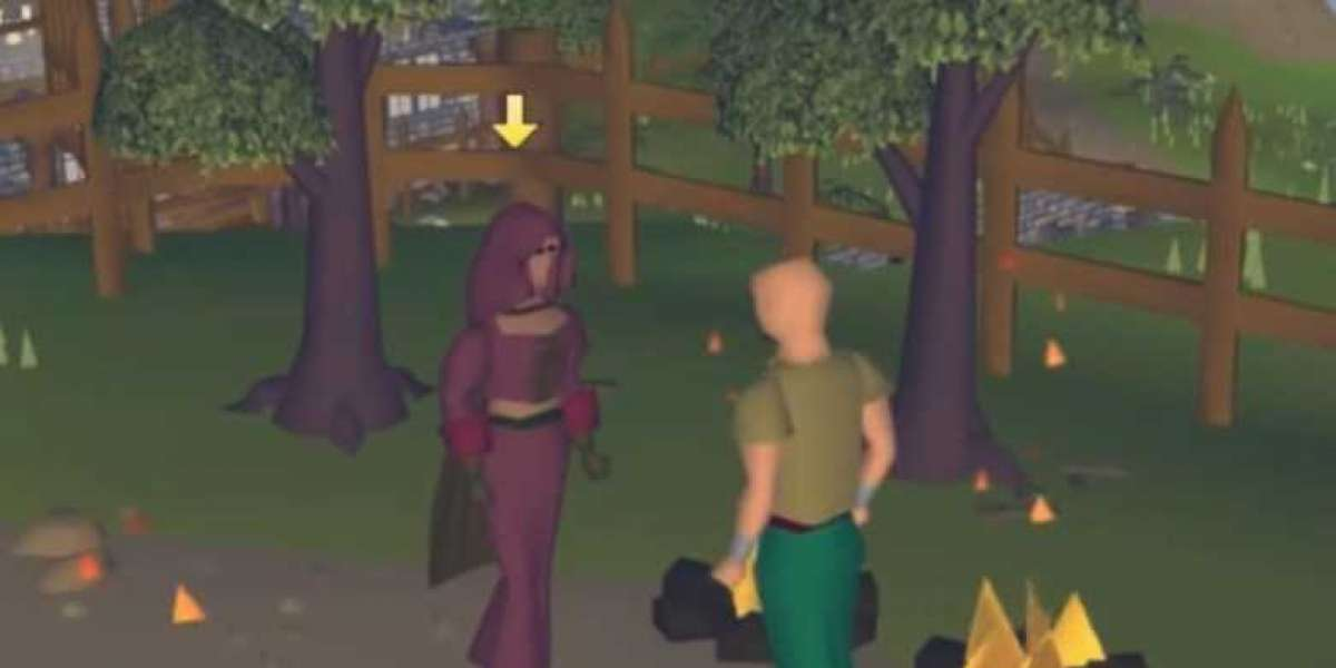 People miss out on RuneScape game