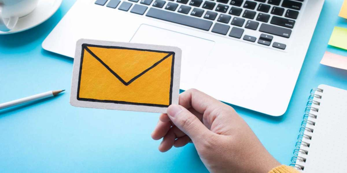 Rundown Of Top 10 Best Email Marketing Company In India