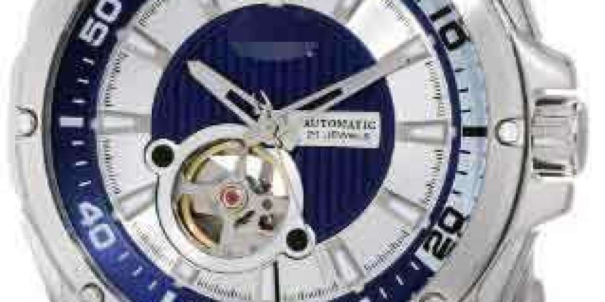 Customize Reasonable White Watch Dial