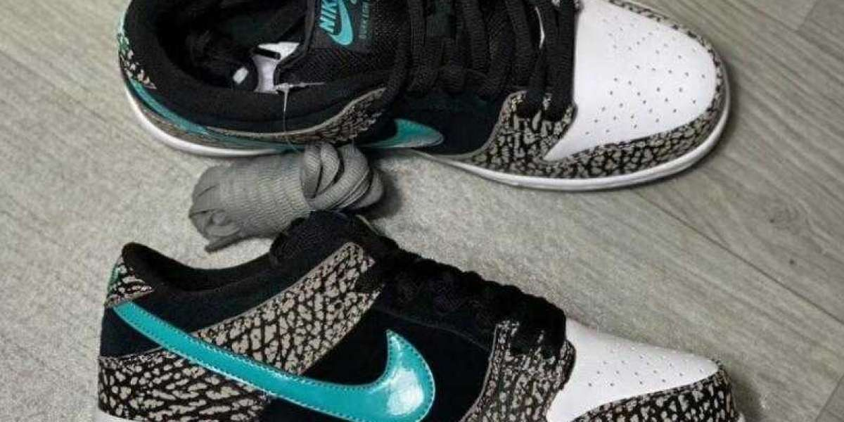 Black Friday Nike Air Max 1 Atmos Elephant to Release Next Month