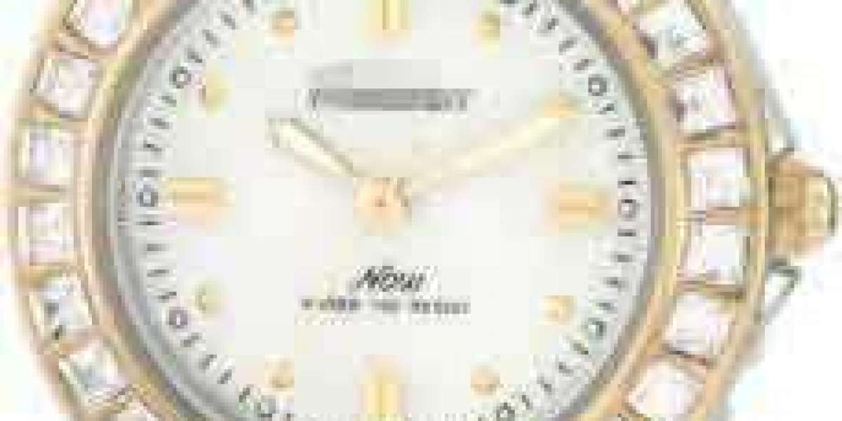 Customize Good Value Mother Of Pearl Watch Dial