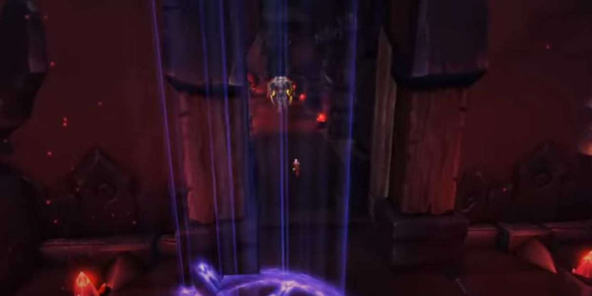 """Easy Ways to Make Gold in """"World of Warcraft"""""""