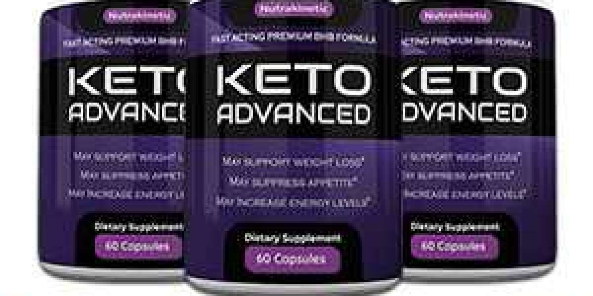 NutraKinetic Keto - Warnings, Benefits & Side Effects