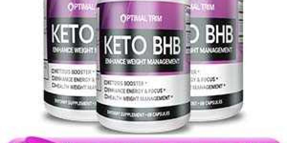https://sites.google.com/view/optimaltrim-keto/home