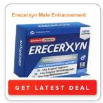 Erecerxyn Male Enhancement Profile Picture