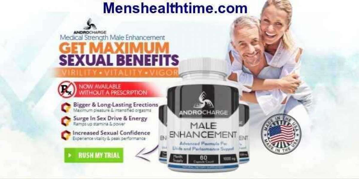 http://healthcarthub.com/androcharge-male-enhancement/