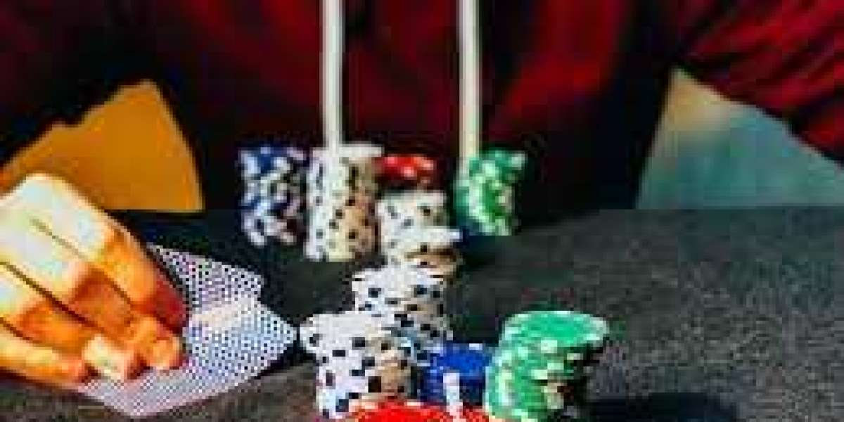 11Trusted Gambling Website Malaysia Are Good Or Scam?