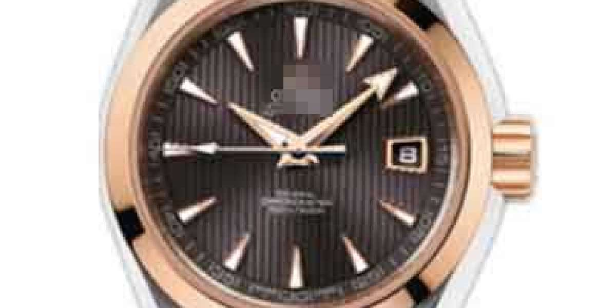 Good Affordable Customize Black Watch Dial