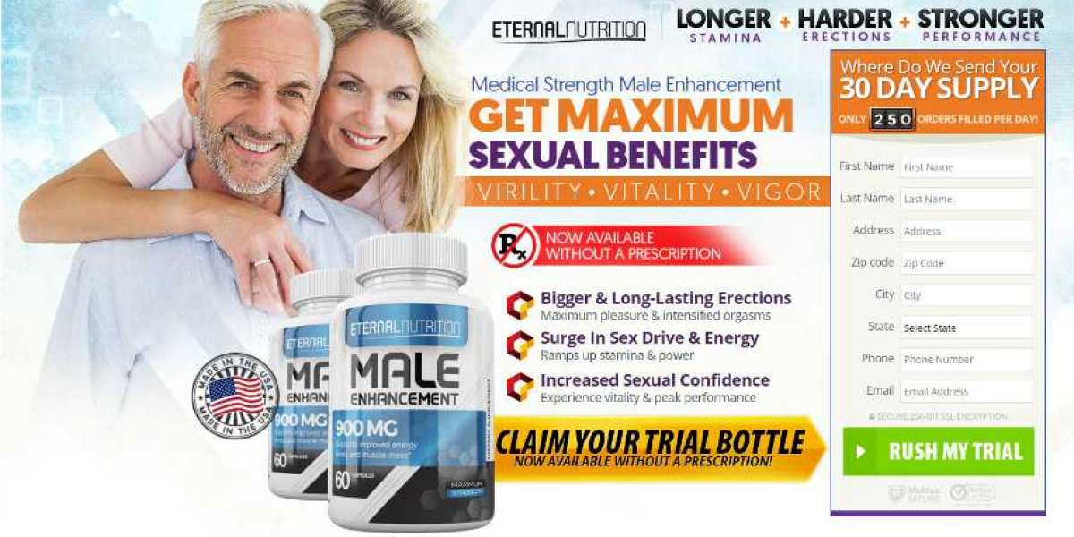https://sites.google.com/view/eternal-nutrition-male-power/