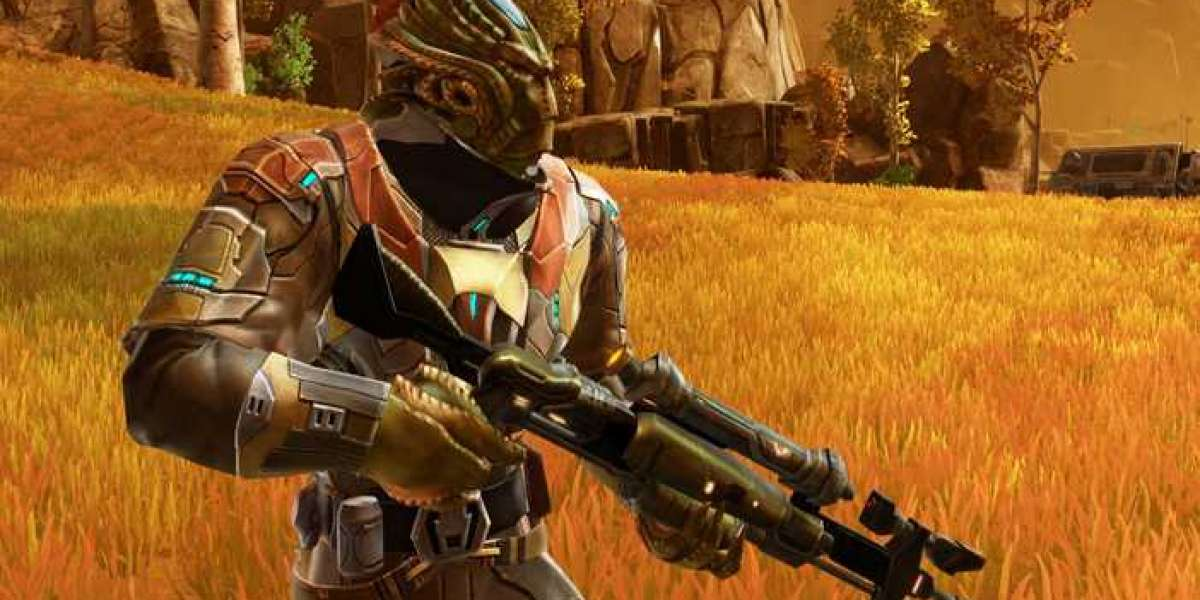 SWTOR 6.2 Voice of Vengeance: Some things you should know