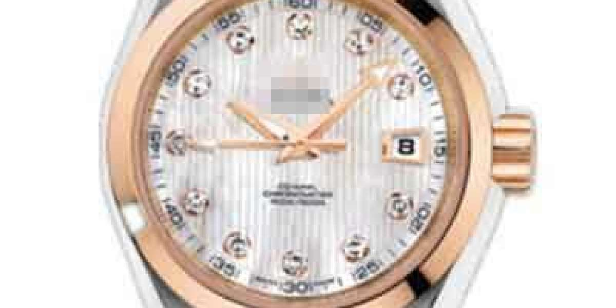 Get Swiss Fashion Customize Brown Watch Dial