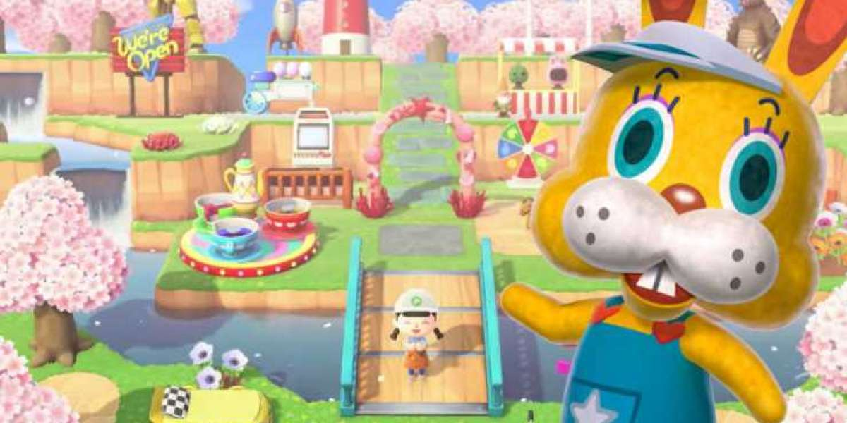 Animal Crossing: How New Horizon players can prepare for spring