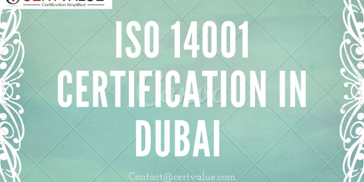 ISO 14001:2015 vs. EMAS: Which one to go for?