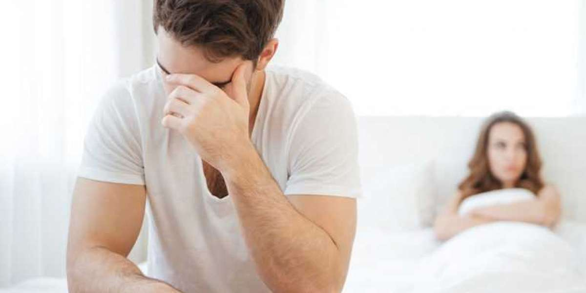 Learn how to Overcome Premature Ejaculation