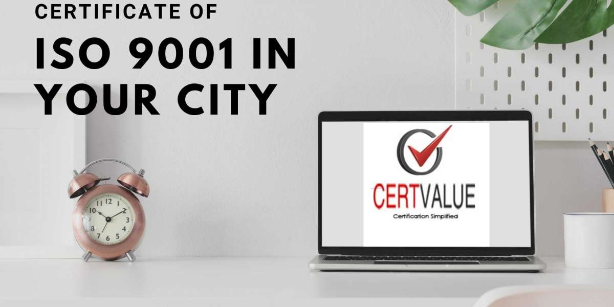 Choosing between online and in-class ISO 9001 courses: Pros and cons