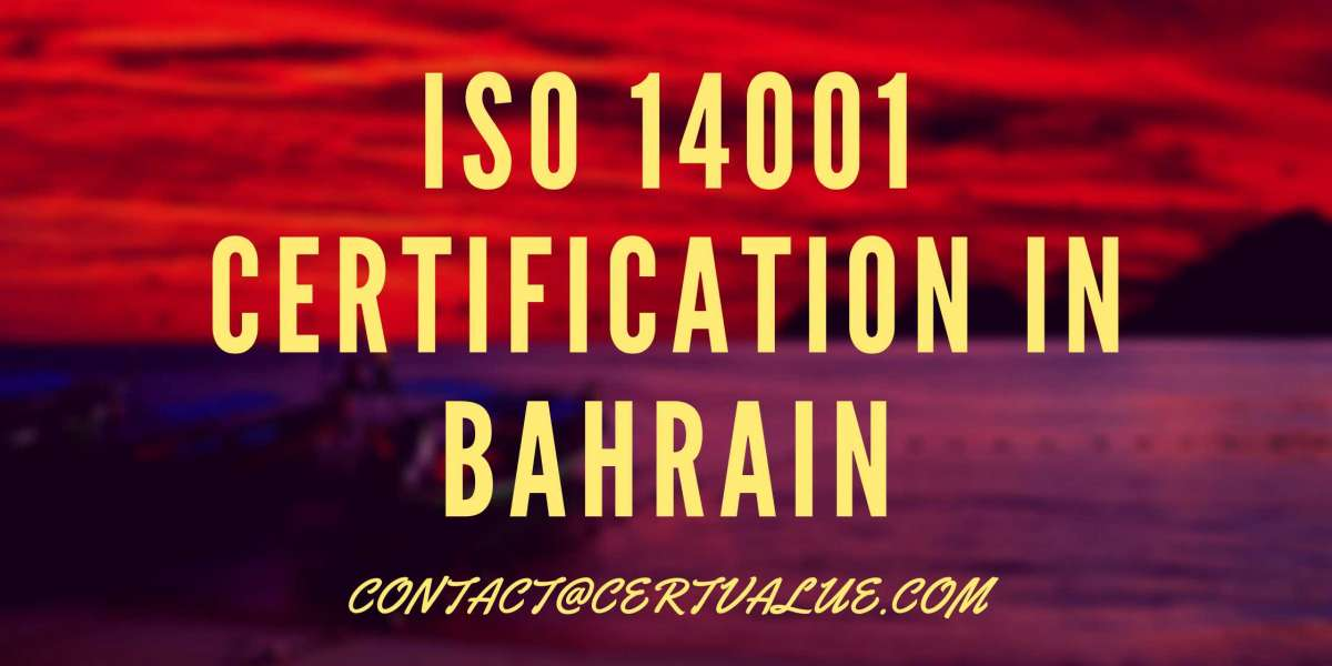 Certification audits vs. surveillance audits in ISO 14001