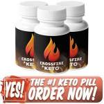 Crossfire Keto Profile Picture