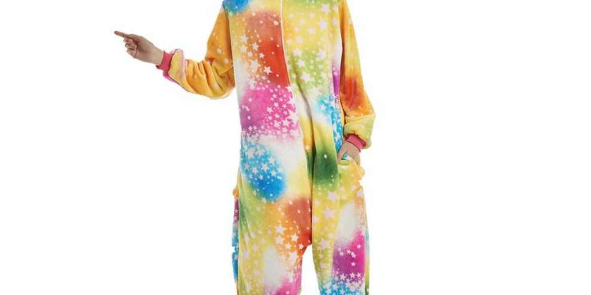 Animal Onesies For Adults: Are They Cool?