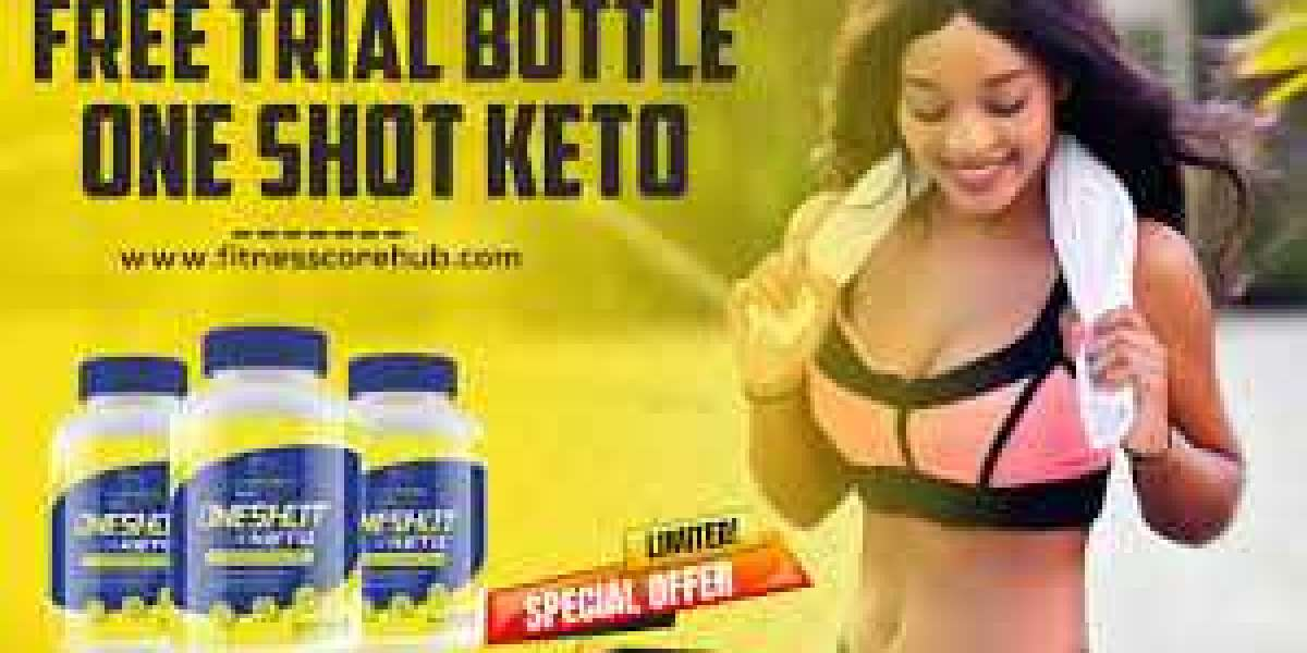 One Shot Keto: Who Is It Meant For?