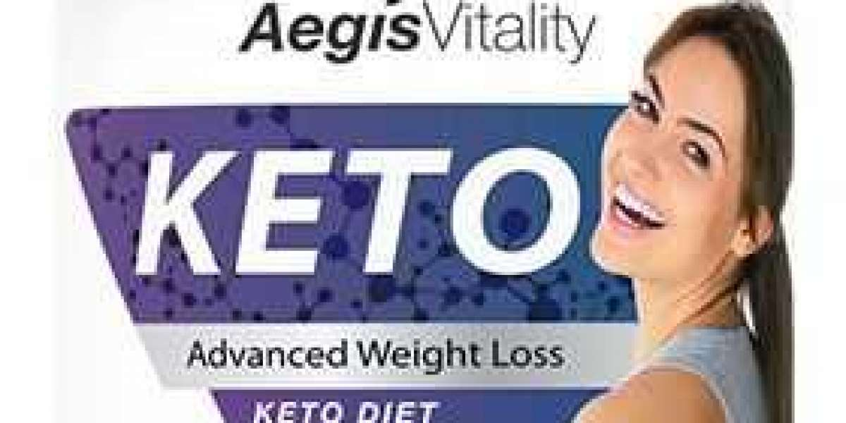 Keto Pro-a tried and true and best choice: