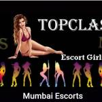 Puspa Mandal Nearme Eescorts Agency Profile Picture