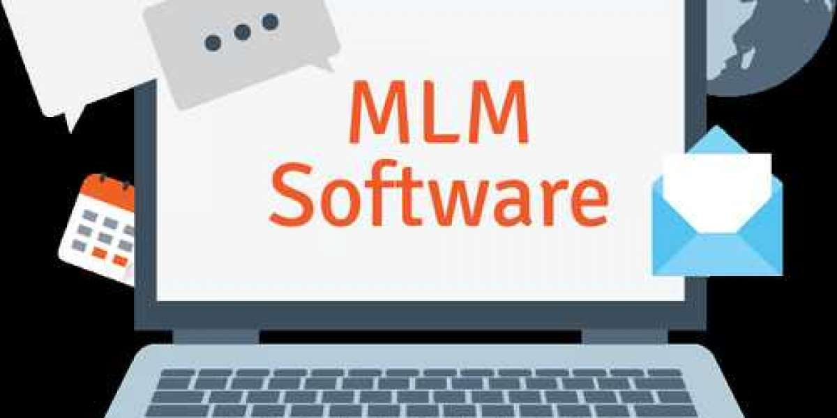 Direct selling business consultancy- MLM software & best direct selling software