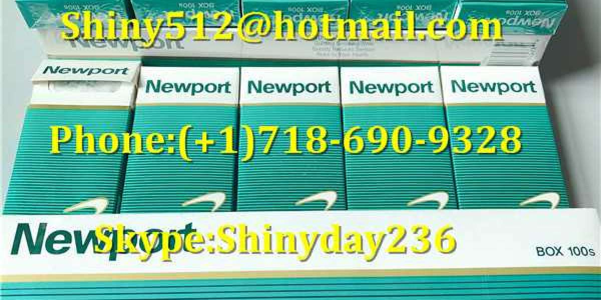 Newport Cigarettes Carton Cheap relevant