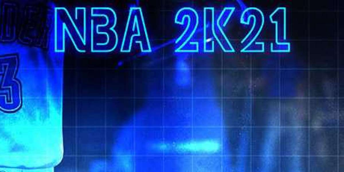 Slimming Down How NBA 2K Producer Defended Its Rim Against