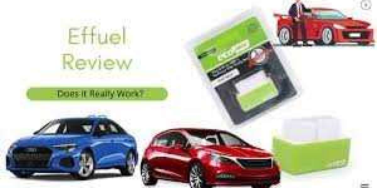 Effuel ECO OBD2 Reviews – Check Facts About This Product?