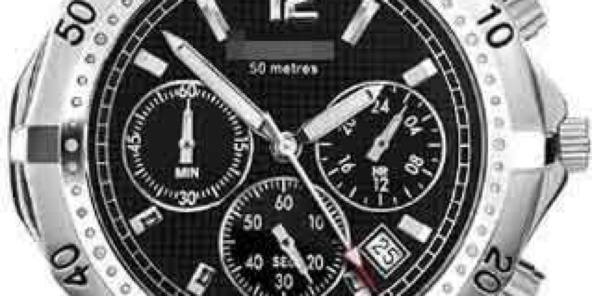 Custom Watch Face L2.750.4.76.2 from Watch manufacturer Montres8