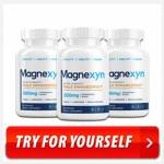 Magnexyn Pills Profile Picture