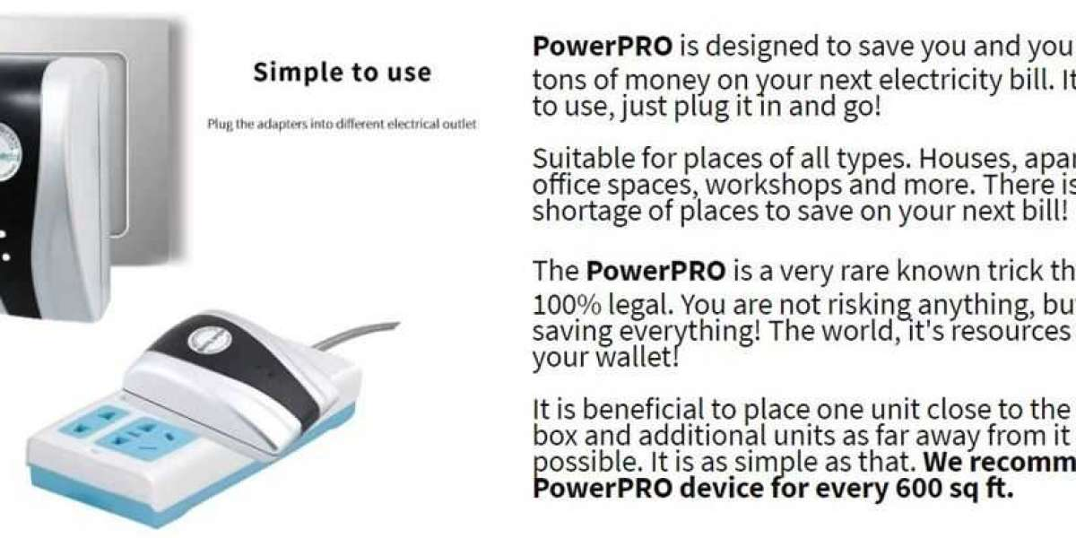 PowerVolt Helps To Reduce Your power charges UP TO 50%.