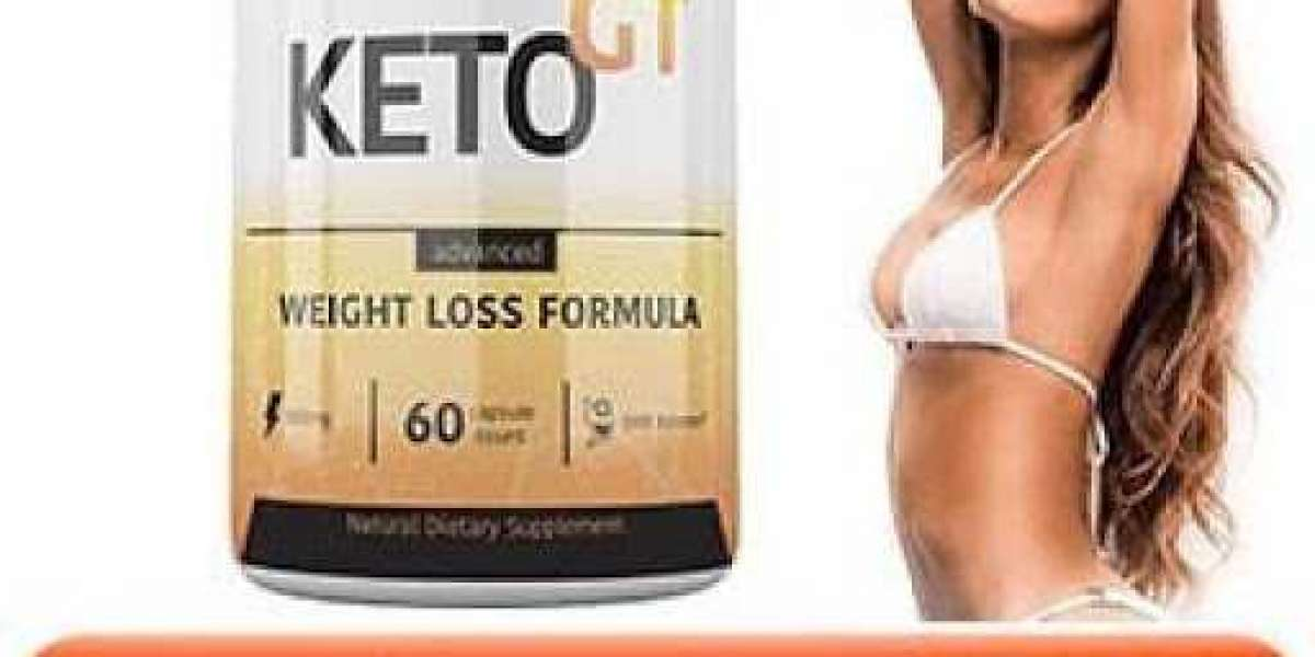 Keto GT Updated Reviews | Keto GT Updated Reviews Special Offer 2021