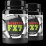 MonsterFX7 Buy Now Profile Picture