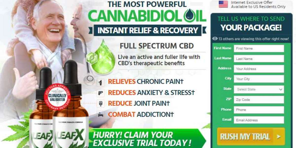 0 !!Insightful Quotes About Leaf X CBD