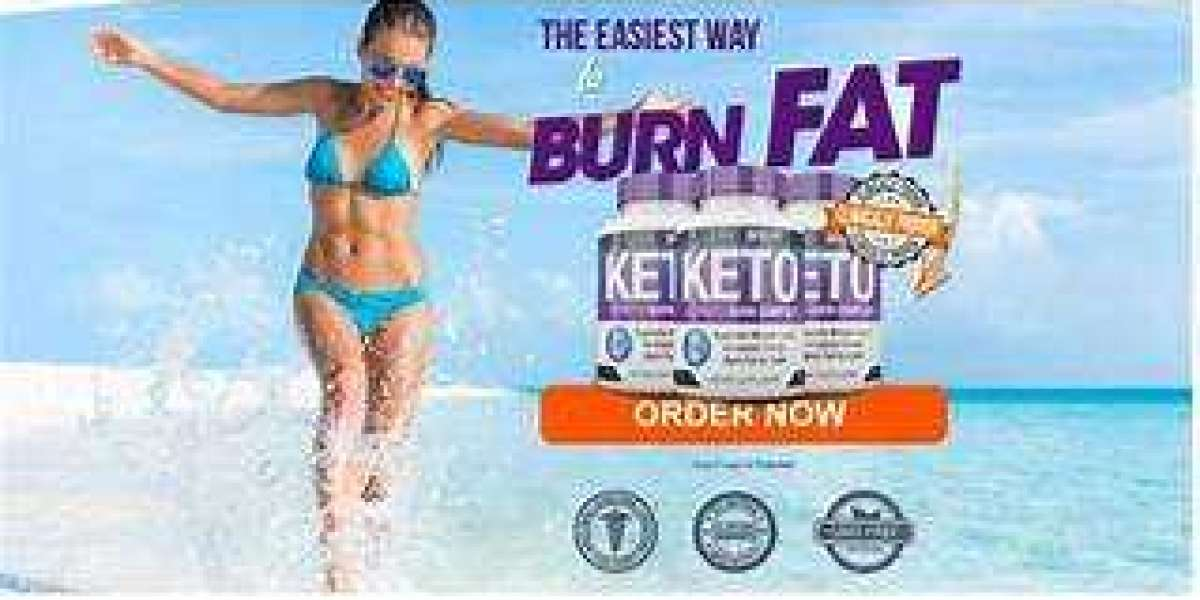 Wild Lean Keto Boost Reviews: Price For Sale With Exciting Offer!