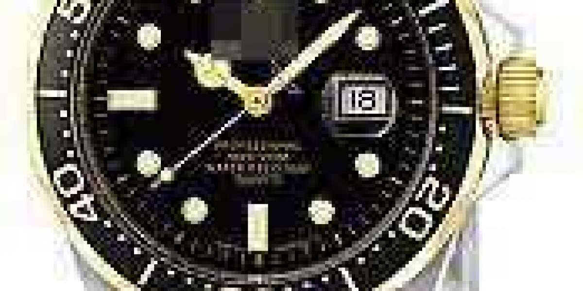 Customised Watch Dial 67476334794LSFC from Watch manufacturer Montres8