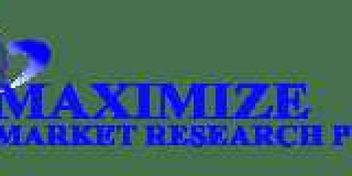 Global Positive Material Identification Market – Industry Analysis and Forecast (2019-2026)