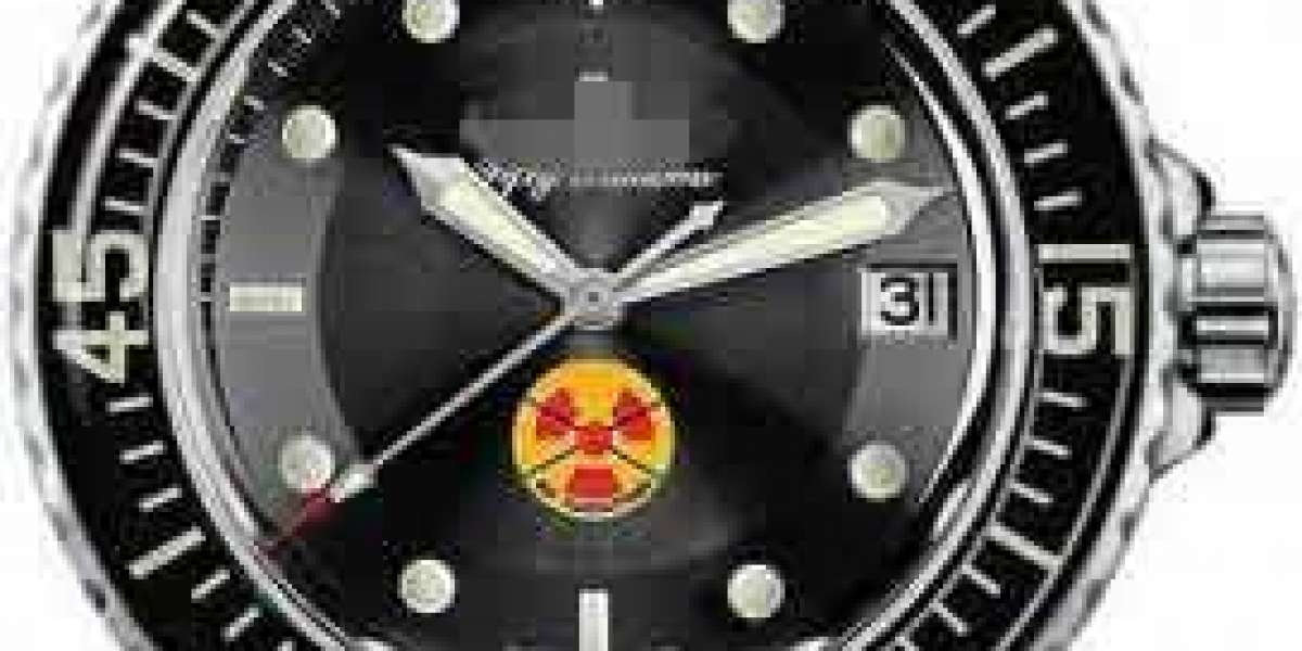Customized Black Watch Dials Wholesale Watches Factory Montres8
