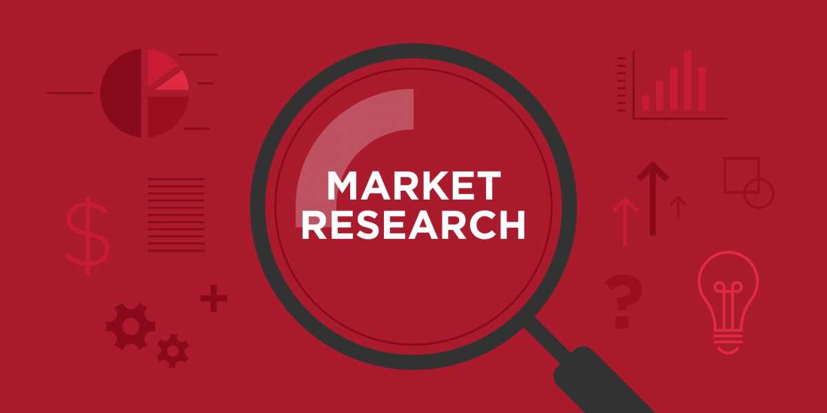 Covid-19 Updates   RNAi Therapeutics Market is anticipated to grow at an annualized rate of more than 45%, till 2030