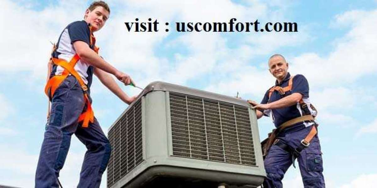 With regards to your AC System go to TLC for quality Air Condition administration.