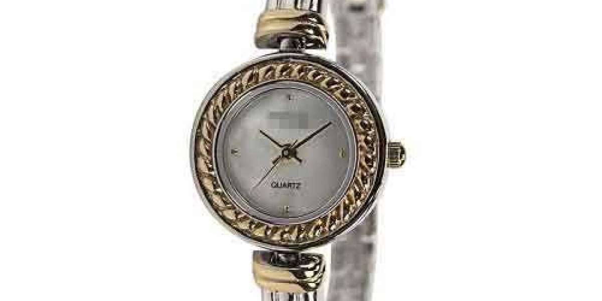 Top Selling Customized White Watch Dials Wholesale Watch Factory