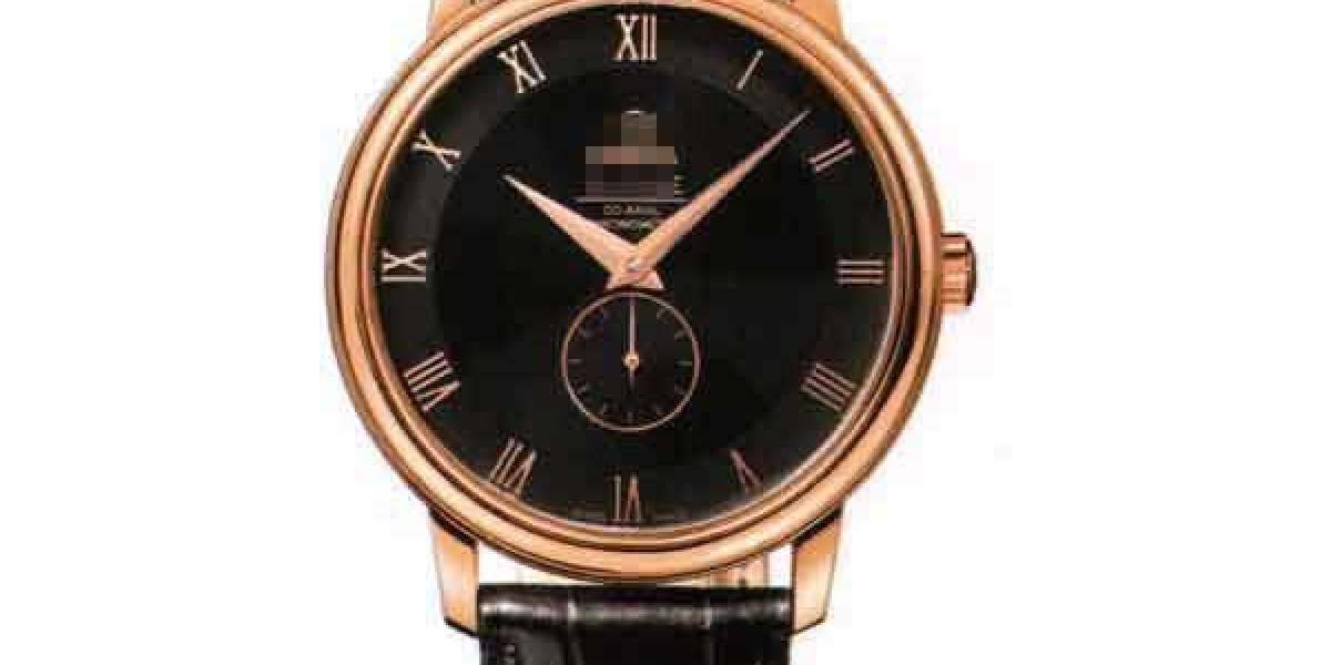 Customised Watch Dial 73376494063LS from Watch manufacturer Montres8