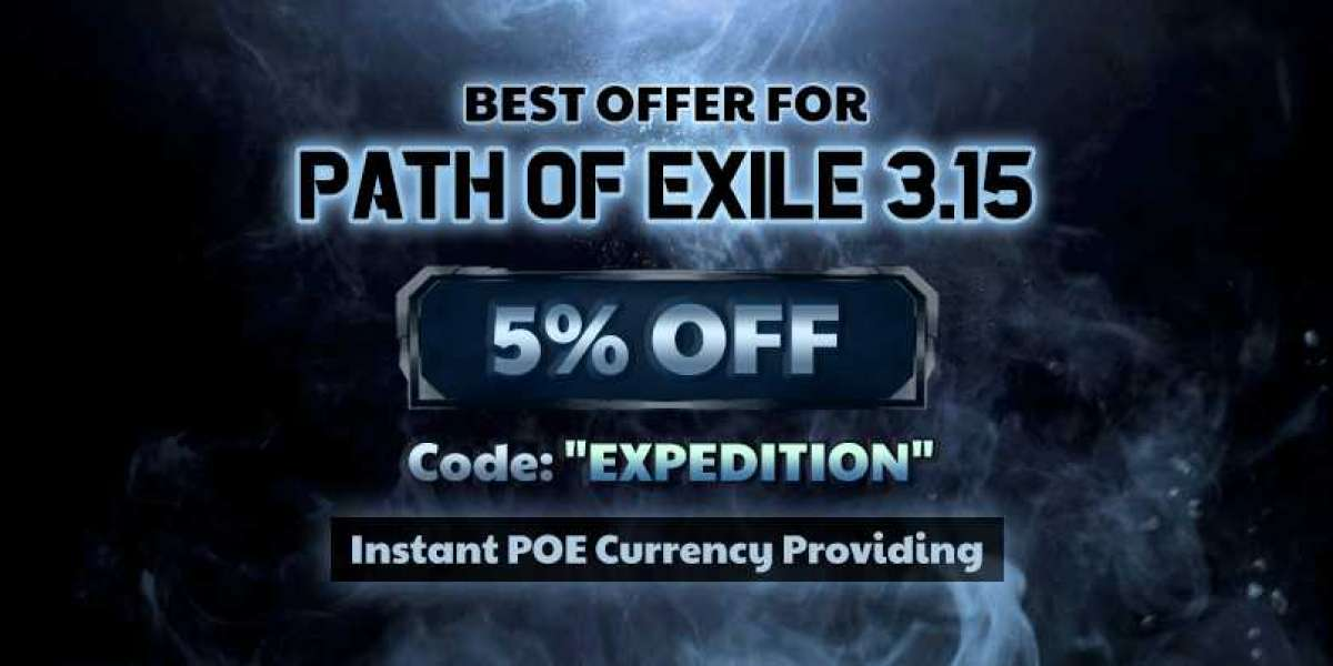 Path of Exile: Expedition here is a new update on PC