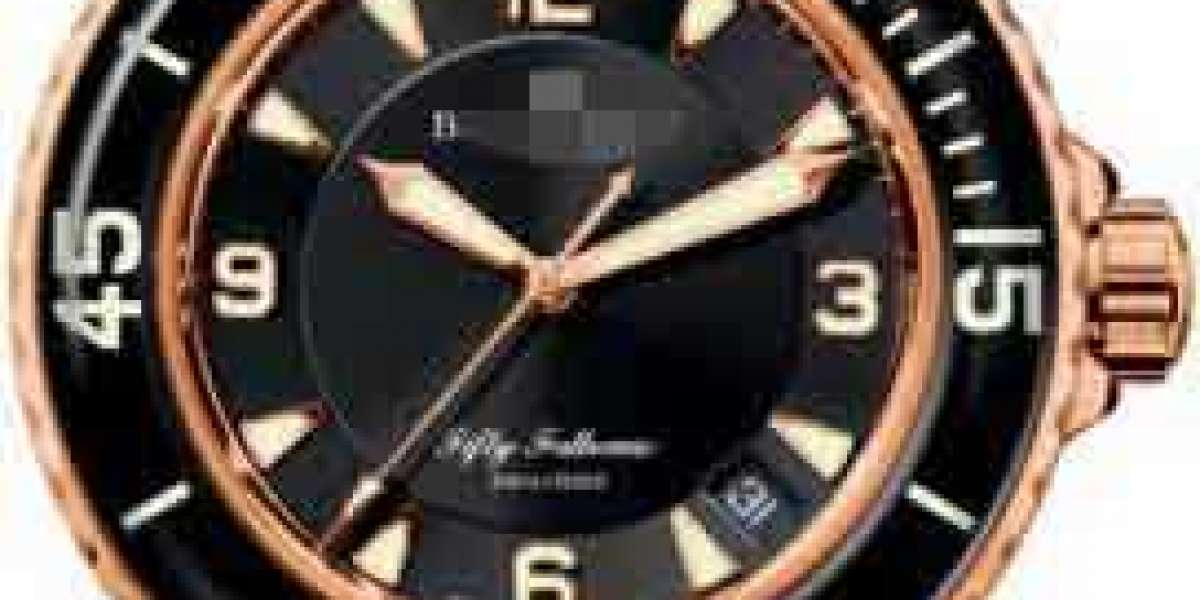 Unique Quality Customized Black Watch Face Custom Watches Factory Montres8