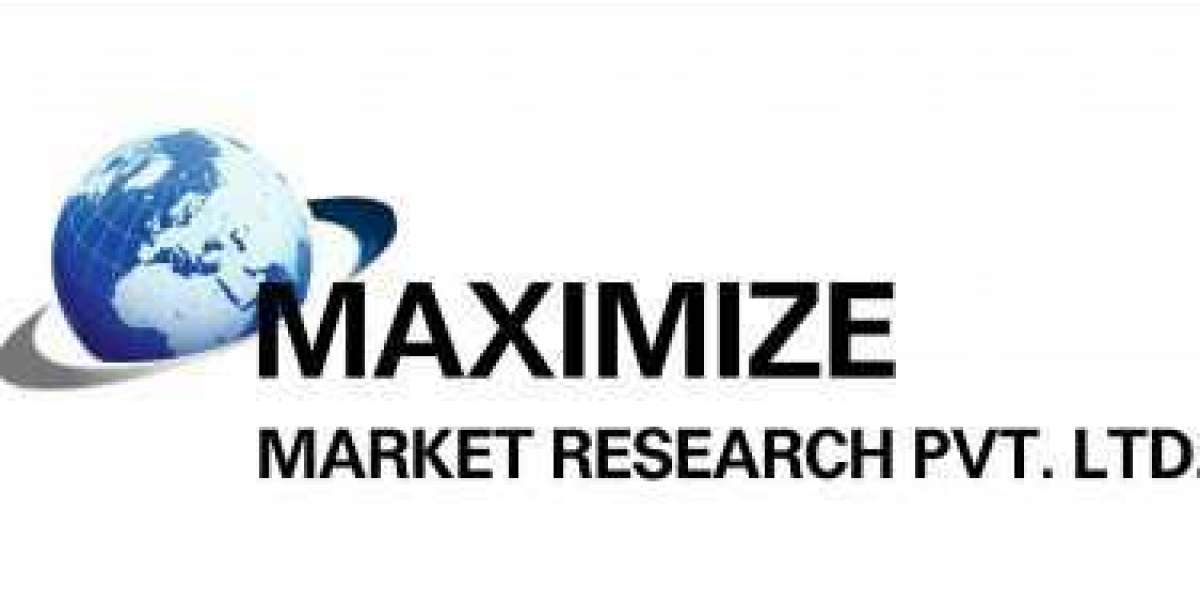 Global Mineral Feed Market: Industry Analysis and Forecast (2020-2026)