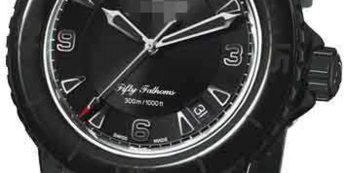 Vive Fashion Customized White Watch Face Wholesale Watches Manufacturer Montres8
