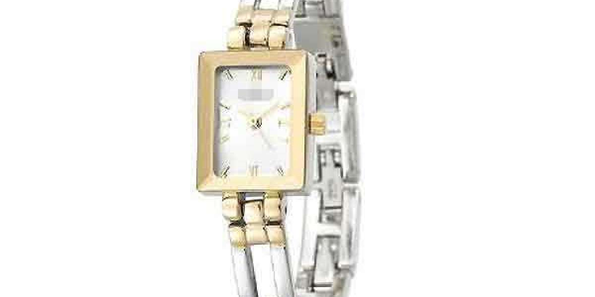 Custom Watch Dial 56176044099LSFC from Watch manufacturer Montres8