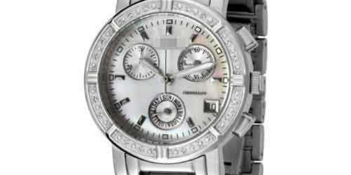 Customised Watch Dial 73375914091MB from Watch manufacturer Montres8