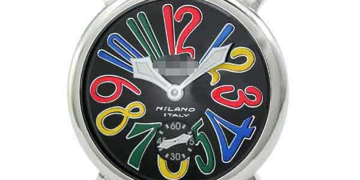Top Cheap Customized White Watch Dials Wholesale Watches Manufacturer